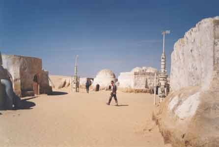 Djerba Reisewarnung